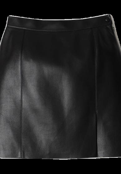 nanushka-gima-regenerated-leather