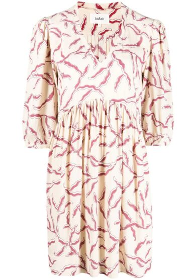 платье Constance